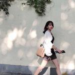 Kay_GvEi