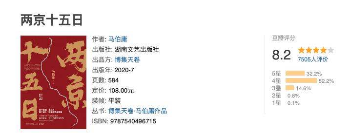 Screen Shot 2021-01-24 at 18.13.44 PM.png
