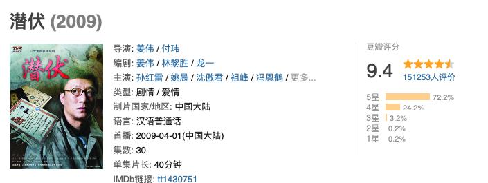 Screen Shot 2021-01-24 at 18.28.42 PM.png
