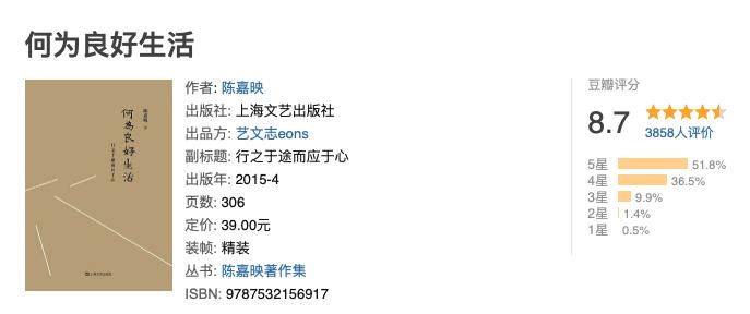 Screen Shot 2021-01-24 at 18.24.00 PM.png