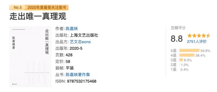 Screen Shot 2020-12-27 at 15.25.43 PM.png